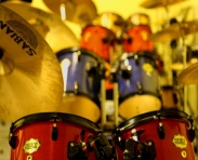 Group Percussion_3